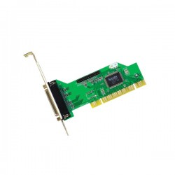 PCI Parallel 1 Port
